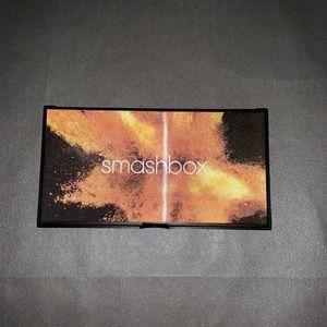 Smashbox Cover Shot Palette